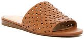 Franco Sarto Giver Slide Sandal