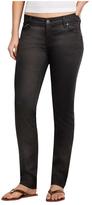 Tommy Bahama Women's Afton Skinny Jean