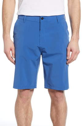Trunks Surf & Swim Co. Hybrid Board Shorts