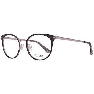 GUESS Unisex's GU2639 005 Optical Frames