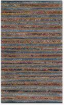 Safavieh Cape Cod Stripes Multicolor Rug