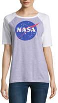 BIO NASA Tee - Juniors