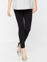 A Pea in the Pod Ag Jeans Secret Fit Belly Ankle Skinny Legging Maternity Jeans