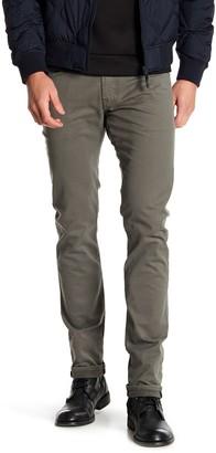 AG Jeans Tellis Modern Slim Pants