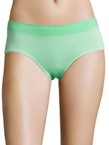 Jockey Modern Fit Hipster Briefs