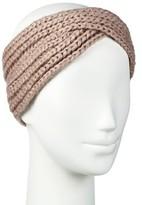 Outerwear Headbands Merona