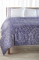 Kate Spade Eyelet Comforter & Sham Set