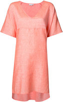Onia Hanna beach kaftan - women - Cotton/Linen/Flax - One Size