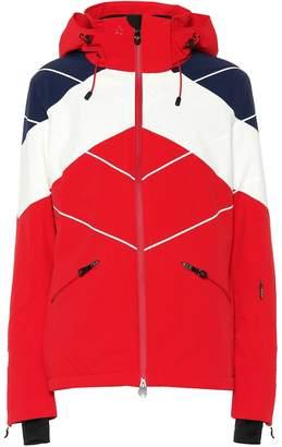 Perfect Moment Chamonix ski jacket