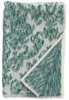 Nordstrom Easton Hand Towel