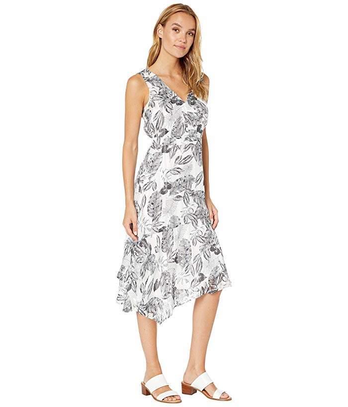 fd01d60d Sam Edelman Black Dresses - ShopStyle