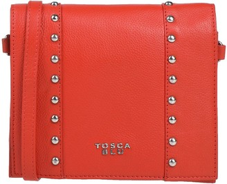 Tosca Cross-body bags