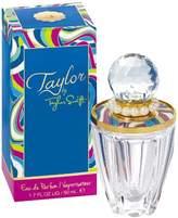 Taylor Swift Eau de Parfum Spray, Taylor, 1.7 Ounce