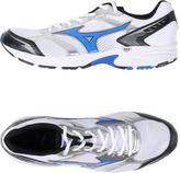 Mizuno Low-tops & sneakers - Item 11122869