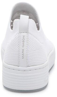 Mark Nason Palmilla Lane Slip-On Sneaker