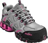 Nautilus N1851 (Women's)