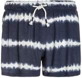 Gap DRAPEY Shorts elysian blue