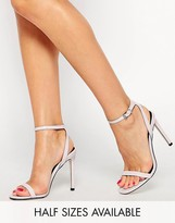 Light Pink Heels Uk | Tsaa Heel