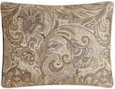 "Daniel Stuart Studio Monticello Pillow, 15"" x 20"""