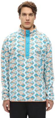 Columbia Helvetia Sweatshirt