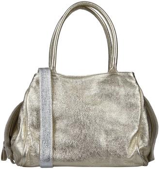 Corsia Handbags - Item 45488787HH