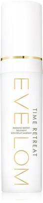 Eve Lom Time Retreat Radiance Boost Treatment, 30 mL