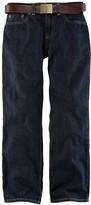 Ralph Lauren Boys' Vestry Slim Fit Jeans - Big Kid