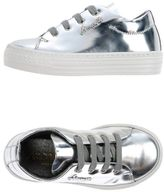 Simonetta Low-tops & sneakers