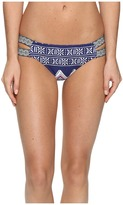 Roxy Band It! Base Girl Bikini Bottom