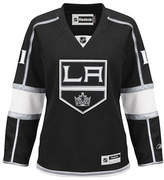 Reebok Los Angeles Kings NHL Premier Home Jersey