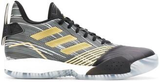 adidas T-Mac Millennium sneakers