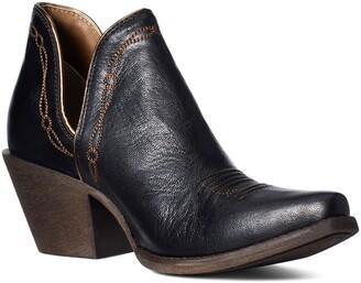 Ariat Encore Western Boot