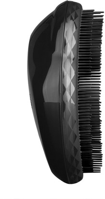 Tangle Teezer The Original Professional Detangling Hairbrush - Black