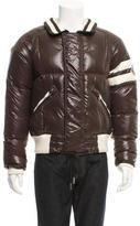Moncler Leon Puffer Jacket