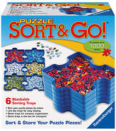 Ravensburger Jigsaw Puzzle Storage Tray