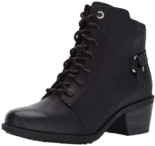 Teva Women's W Foxy Lace Waterproof Boot