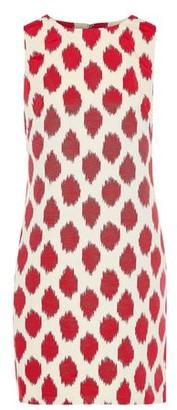 Donna Karan Short dress