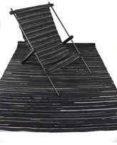 Lpj-Studios Deck Chair
