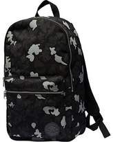 Converse Reflective Canvas Backpack - Reflective Camo Backpacks