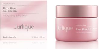 Jurlique Moisture Plus Rare Rose Gel-Cream 50Ml