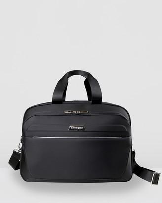 Samsonite B'Lite 4 Carry-On Bag
