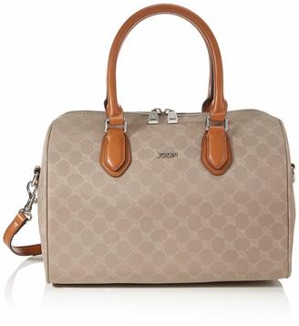 JOOP! Women's Aurora Handbag