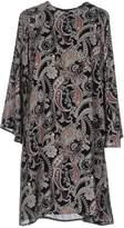 Kaos Short dresses - Item 34661332