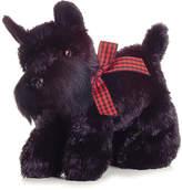 Aurora World 8'' Mini Flopsie Scotty Plush Toy