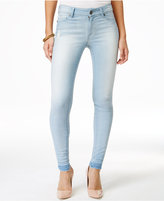 KUT from the Kloth Mia Skinny Jeans