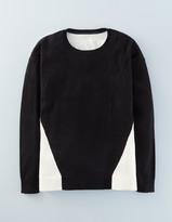 Boden Easy Lightweight Sweater