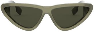 Burberry 0BE4292 1524715001 Sunglasses