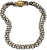 Nolita Ali NY 3 Strand Magnetic Bracelet