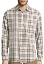 Columbia Co. Hardy Ridge Long-Sleeve Plaid Woven Shirt