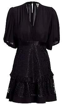 Alexis Women's Estela Dress